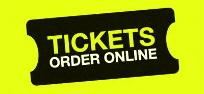 Order MaTECS 2014 ticket online