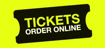 Order MaTECS 2014 ticket online