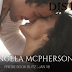 Freebie Book Blitz - Distraction by Angela McPherson