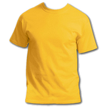 tshirt in spanish