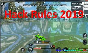 LuckyROS VIP Hack Rules Of Survival PC – AntiBan, Telekill, WallHack, Xuyên Tường,AimBot T%25E1%25BA%25A3i%2Bxu%25E1%25BB%2591ng%2B%25281%2529