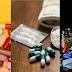Exemplo de Artigo de Opinião sobre drogas