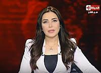 برنامج الحياة اليوم25/3/2017 لبنى عسل و د.سلطان أبوعلى