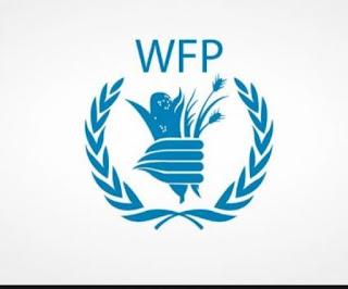 برنامج الغداء العالمي: نسعى لتوفير مساعدات غذائية لـ410 من الأسر الأكثر فقراً في فلسطين