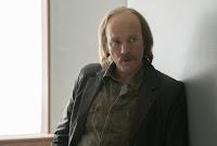 Fargo Season 3 Ewan McGregor Image (10)