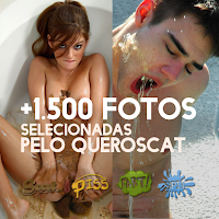 fotos sexo scat piss fart