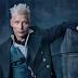 Mads Mikkelsen megszólalt a Grindelwald szerepe kapcsán