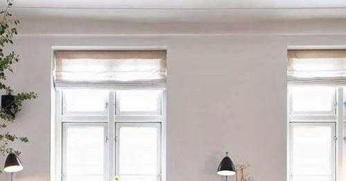 nat et nature le blog c 39 est le moment de relooker son salon. Black Bedroom Furniture Sets. Home Design Ideas