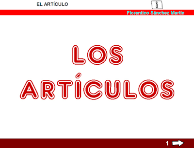 http://www.ceiploreto.es/sugerencias/cplosangeles.juntaextremadura.net/web/curso_3/lengua/articulo_3/articulo_3.html