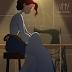 """Crissi Cochrane's """"Why"""" - @CrissiCochrane"""