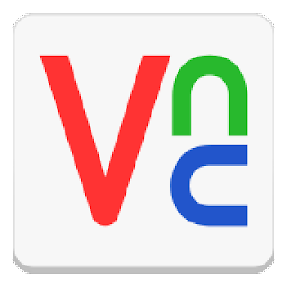 VNC Viewer Download
