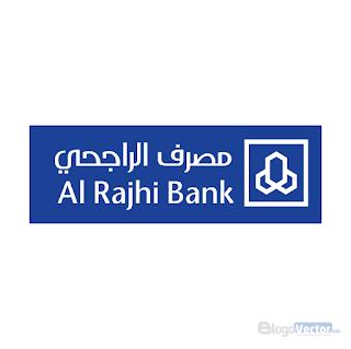 Al-Rajhi Bank Logo vector (.cdr)