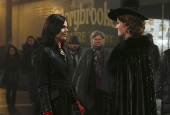 OUAT_3x16_It's-Not-Easy-Being-Green