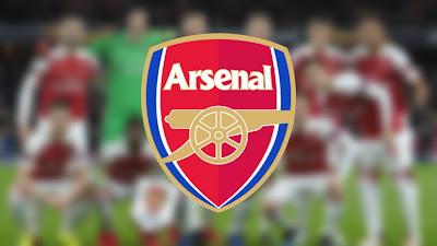 Senarai Rasmi Pemain Arsenal 2019/2020