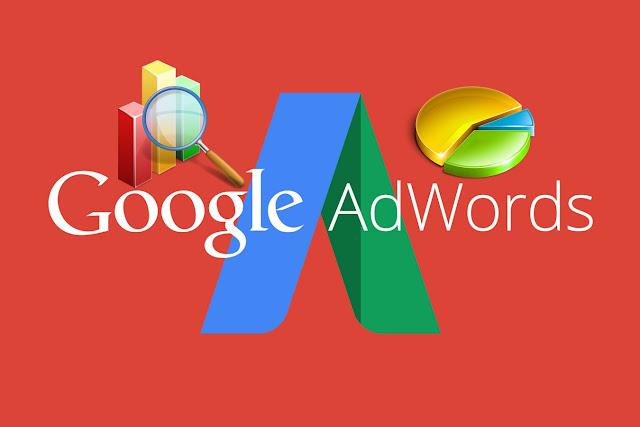 Kriteria-Jasa-Google-AdWords-Profesional-dan-Terpercaya-