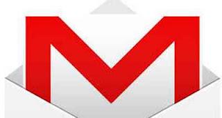 Bisakah 1 akun Email untuk login di beberapa HP ?
