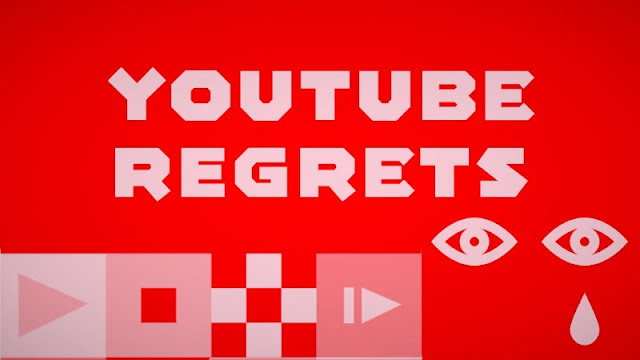 mozilla-regrets-youtube-algoritmo-mecanismo