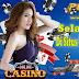 PokerG88 Situs Judi Poker Online Terpercaya Indonesia