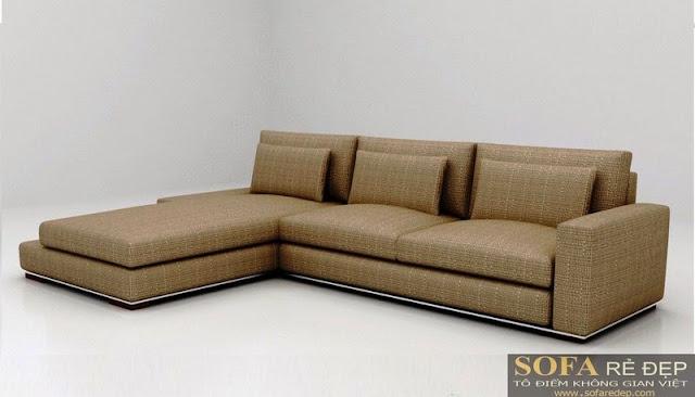 Sofa góc G06