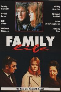 Watch Family Life Online Free in HD