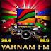 Varnam FM Radio Tamil Online Live