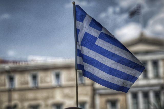 Economist: Ανάμεσα στις «ελαττωματικές δημοκρατίες» η Ελλάδα