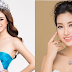 Đỗ Mỹ Linh is Miss World Vietnam 2017