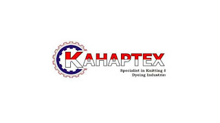 Lowongan Kerja PT. Kahaptex Gunung Putri Terbaru