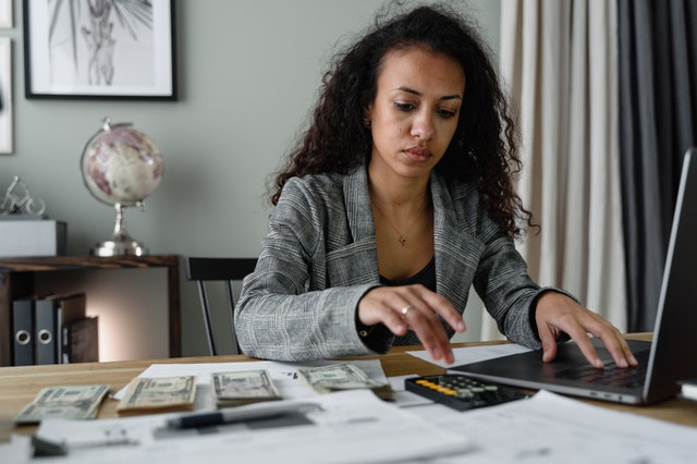 7 Kekhawatiran Masalah Keuangan dan Cara Mengatasinya