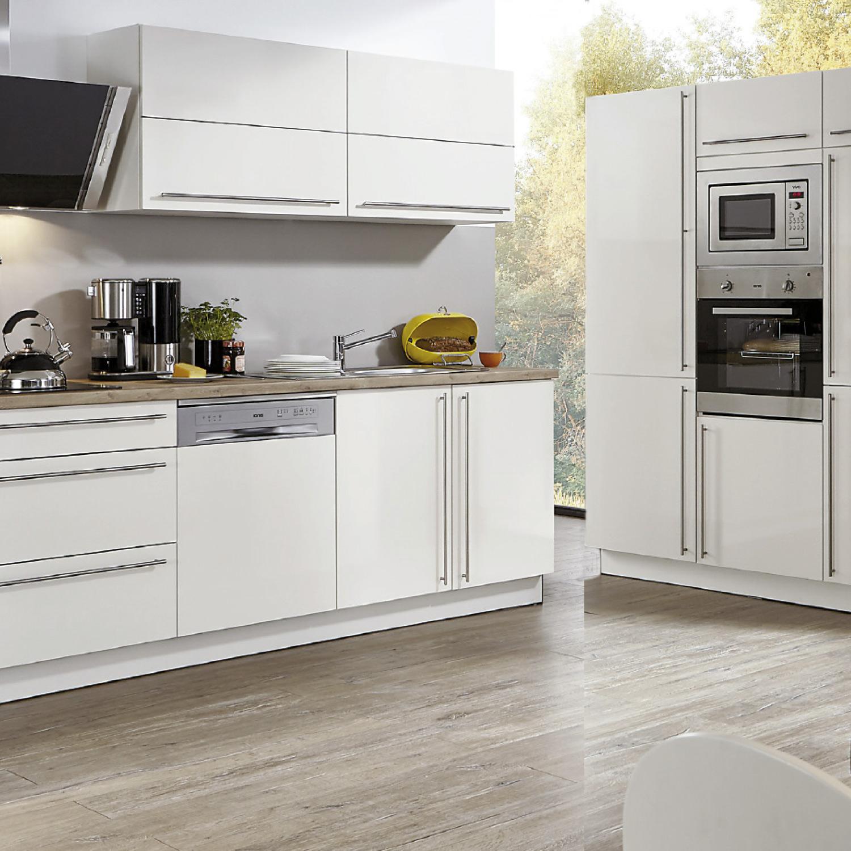küchen aktuell service center neuss - Home Creation