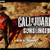 Call of Juarez Gunslinger RepaCk DowNLoaD