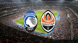 مشاهدة مباراة اتلانتا وشاختار بث مباشر اليوم 11-12-2019 في دوري أبطال أوروبا