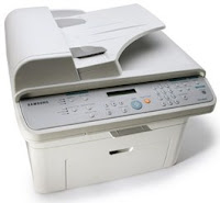 Samsung scx 4521f Printer Driver Free Downloads