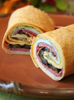 how to,sandwich wrap (food),how to make a chicken wrap,sandwich,how to wrap a sandwich with wax paper,how to make a turkey wrap sandwich,how to make a lettuce wrap sandwich,how to make a sandwich wrap,sandwich wraps,how to correctly make a sandwich wrap,how to make a subway sandwich,how to wrap a wrap sandwich,how to roll a wrap sandwich,sandwich wrap