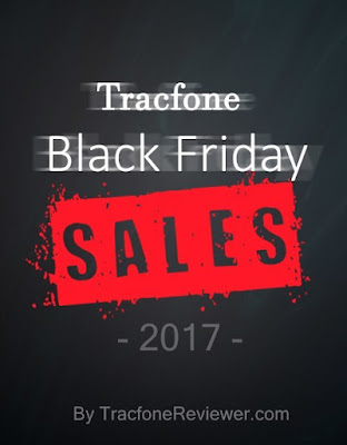 This holiday season, visit TracFone Wireless for the best deals on phones! Join our email list and instantly receive savings on your phone.