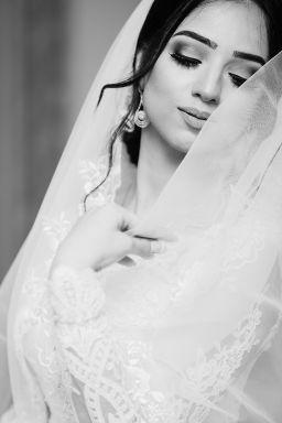 Rede zur Hochzeit der Schwester