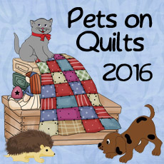 http://lilypadquilting.blogspot.com/2016/08/pets-on-quilts-2016-its-here.html