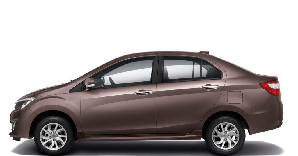 Senarai harga kereta perodua 2021 pengecualian cukai jualan sehingga 31 dec. Perodua Bezza 2021 Harga - Harga Perodua Bezza Full Spec - Hirup w - Berikut merupakan harga ...