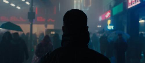 blade-runner-2049-teaser-trailer