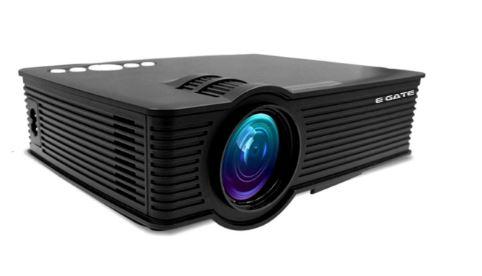 EGATE i9 LED HD Projector
