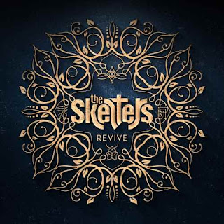 The Skelters - revive