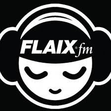 Radio Flaix FM en directe