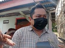 Kepala BPPD Malra Ungkap Realisasi Program Pengelolaan Perbatasan di Empat Kecamatan Lokpri