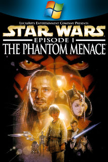 https://collectionchamber.blogspot.com/p/star-wars-episode-i-phantom-menace.html