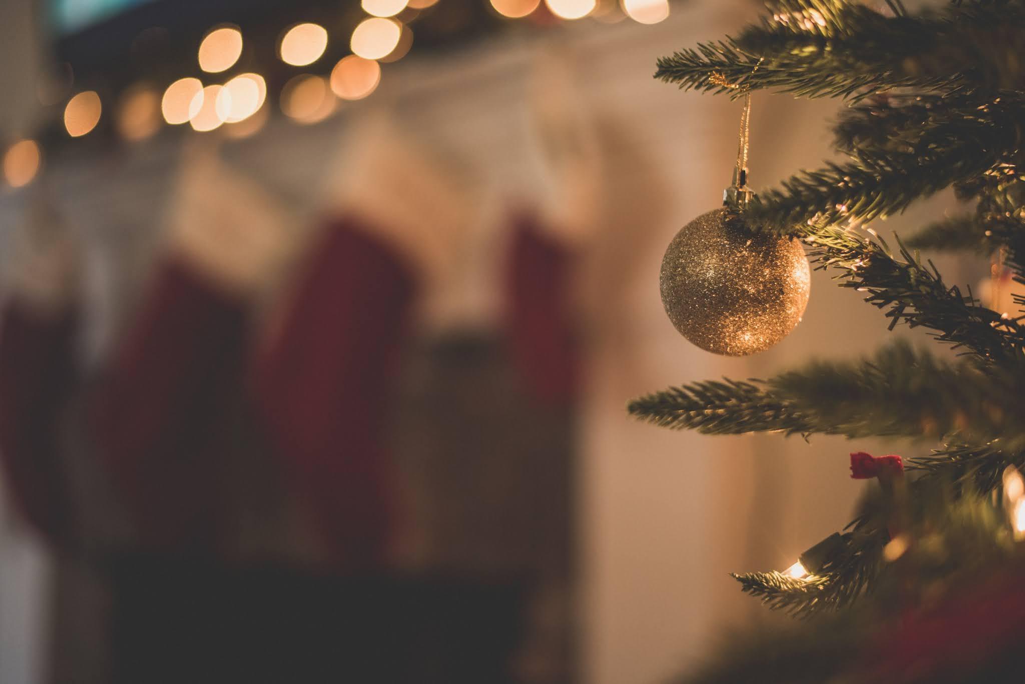 Nietuzinkowe prezenty na święta