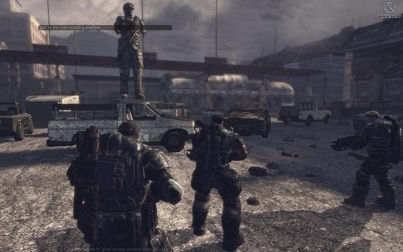 gears-of-war-pc-screenshot-www.ovagames.com-1