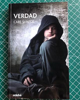 VERDAD-CARE-SANTOS
