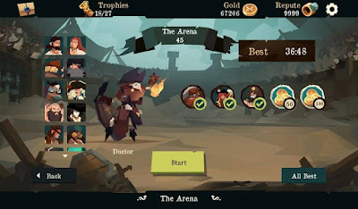 Pirates Outlaws V2.60 MOD APK – PARA HİLELİ