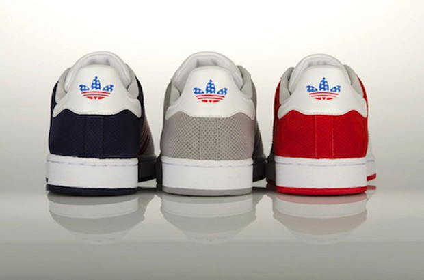 SNEAKERS ALL YOU WANT  Adidas Originals Superstar Lite Americana Pack 8843d68463a6