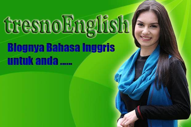 Tresno English Centre Cerita Malam Tahun Baru Menggunakan Bahasa